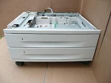 Papierfach 1000 Blatt Zuführung, Xerox Phaser 5550 ,5500 Herstellernr. 097S03716