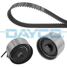 DAYCO Timing Belt Set KTB908