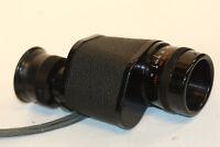 ZEISS   8 X 30 B  monocular    binoculars    stunning view ... good ones