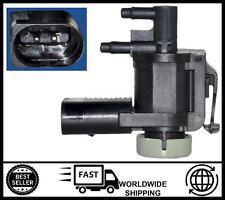 EGR Solenoid Valve Electric (12 V) FOR Seat Leon Toledo Skoda Octavia Superb
