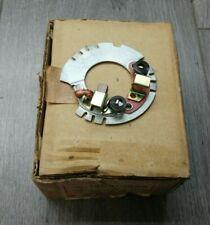 13091-1325 KAWASAKI HOLDER STARTER BRUSH GPZ900R