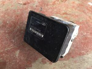 Ford Mazda ABS Pump & Module 3M51-2C405-HB 10.0960-0119.3 00402966D0 Ref M5