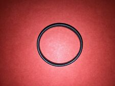 Aprilia RSV4 1000 O Ring for Head Valve Cover Genuine 857043