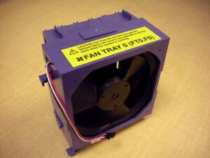 Sun 540-6862 PCI Fan Assembly for V440