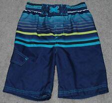 c1c5cb61bc Boys Cherokee Swim Trunks Shorts – Boys Size Small (SP)