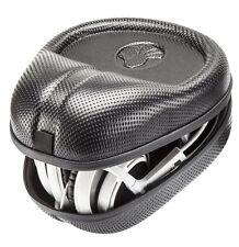 Slappa Full Sized HardBody PRO Headphone Case (SL-HP-07) - BRAND NEW!