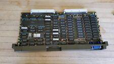 Mitsubishi MC724B-1 Board BN624A808G54