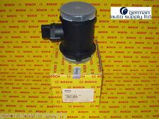 Mercedes-Benz, Sprinter Air Mass Sensor - BOSCH - 0280217517 - NEW OEM MB MAF