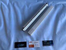 Konica Transfer blade A50UR70K00 A50U R70K 00 A50U-R70K-00 A50UR70K1 A50UR70K11
