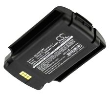 Batterie 3200mAh type 7600-BTEC Pour HoneywellDolphin 7600 II