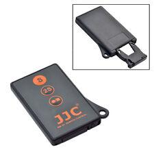 Shutter Release Remote Control Infrared Sony NEX 5 6 7 NEX 5N 5R  NEX5 NEX6_