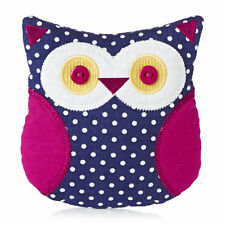 Joules Girls' Accessories