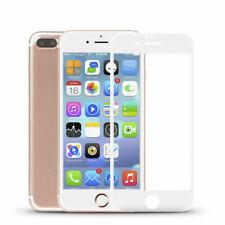 3D Premium Full Cover 9H Templado Vaso Pantalla Protectora para iPhone 7&8&6S&6