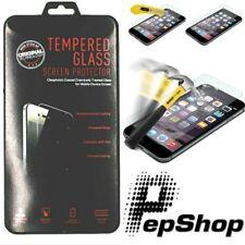 Pellicola Vetro Temperato per Sony Xperia Z1 COMPACT MINI Proteggi Schermo Lcd