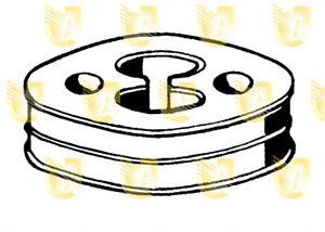 For Alfa 145 146 2.0 Tirante Tassello Ant (Prima parte)Marmitta Tubo Scarico