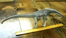 New listing Toyway Natural History Museum Diplodocus dinosaur model