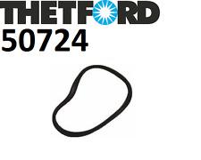 Thetford SC250/C400 - cassette toilette mécanisme Seal - 50724