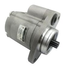 Gear Pump 4255303 Fits For Excavator Hitachi EX220-2 EX200-2 Parts