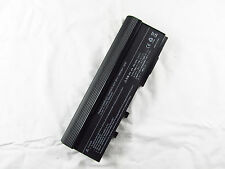 Battery Acer TravelMate 4720 6231 6252 6291 6292 9cell