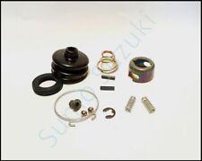 Suzuki Samurai Santana SJ410 413 LJ80 Kit Revisione Leva Ridotte Riduttore