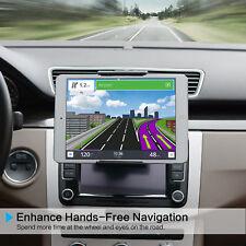Car Tablet Holder CD Slot Mount for iPad Mini 4, Mini 3, Mini 2, Mini 1
