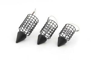 Fox Matrix Horizon Wire Cage Feeder / Coarse Fishing Tackle
