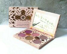 ZOEVA PREZIOSI Eyeshadow Palette NUOVO inutilizzato in scatola