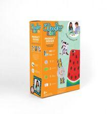 3Doodler Product Design Activity Kit