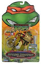 Teenage Mutant Ninja Turtles TMNT Space Hoppin Raphael Figure MOC 2004