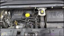 Renault Megane / Scenic III 1.6 DCI 11-2015 R9M 402 Engine 2418 Miles + Fitting
