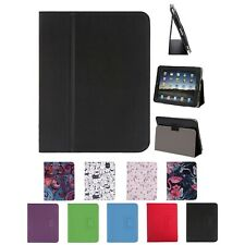 Case for Apple iPad 1 Case Cover For 1st Generation Original iPad Cover Stand