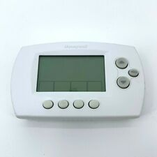 Honeywell RTH6580WF1001 7 Day Programmable Home/Office Wi Fi Thermostat