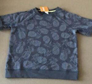 Gymboree Pineapple T-Shirt