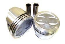 DNJ Engine Components P3125 Piston