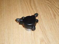Honda CBR1000RR SC57 Fireblade OEM genuino embrague cilindro esclavo 2006-2007
