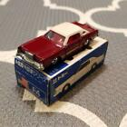 Export Tomica Ford Continental Mark Iv F4-1-19 General