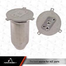 A/C AC Accumulator / Drier Fits: 1997 BMW 528i L6 2.8L / 540i V8 4.4L
