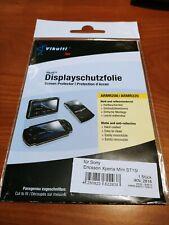 Sony Xperia Mini ST15i Screen Protectors