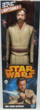 Star Wars Box TV, Movie & Video Game Action Figures