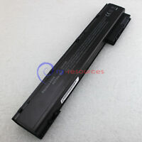 Laptop Battery for HP ZBook 15 17 G1 G2 AR08 AR08XL HSTNN-IB4H 707614-121