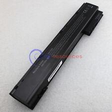 Battery For HP ZBook 15 17 G1 G2 AR08 AR08XL 707614-121 HSTNN-IB4I 8 Cell