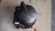 08 Kawasaki ZX ZZR 600 Right Side Clutch Engine Cover