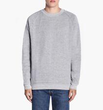 Levi's Crewneck Sweaters for Men for sale   eBay