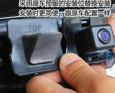 CCD CMOS Farb Rückfahrkamera Mercedes Benz M ML R klasse W164 W251 car camera