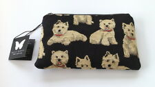 Belly Moden/Cats/Kittens/Minou/Design/Made in Germany/Cosmetic/Purse/Bag/New