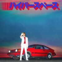 Beck - Hyperspace Neuf CD