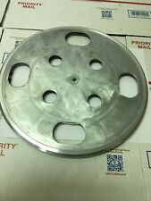 Optimus Lab-2250 Turntable Parts - Platter  only