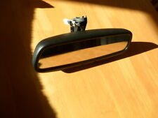 FORD KUGA INTERIOR REAR VIEW MIRROR YEAR 2010  015624