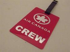 Flugzeug- & Flughafen-Ansichtskarten aus Kanada