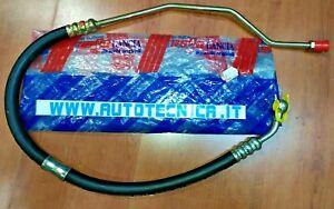 TUBO IDROGUIDA 82409059 LANCIA THEMA FIAT CROMA ALFA 164 MANICOTTO SERVOSTERZO